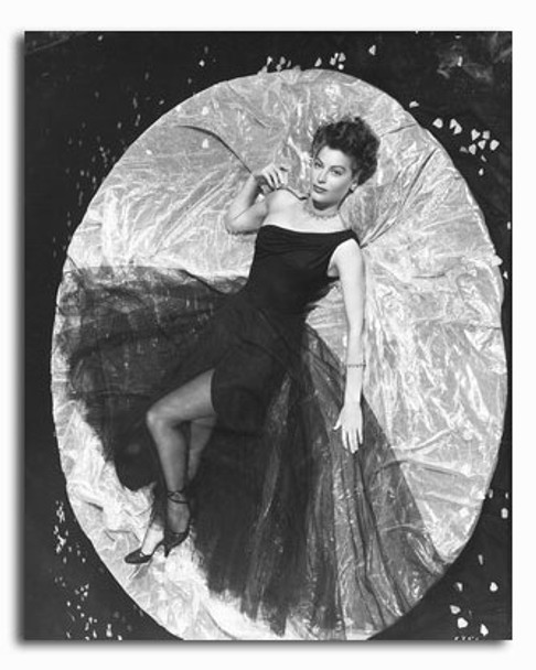 (SS2257047) Ava Gardner Movie Photo
