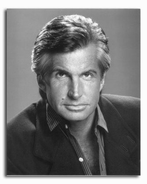 (SS2257086) George Hamilton Movie Photo