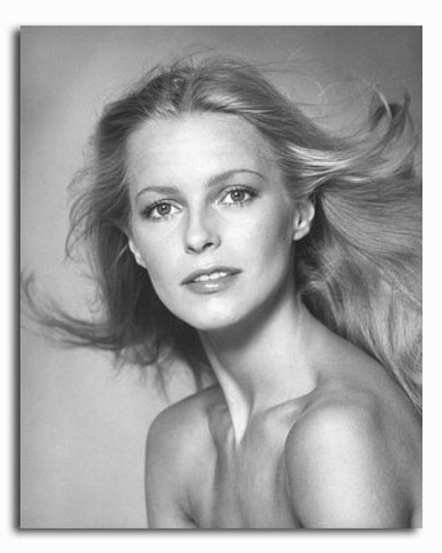 (SS2257190) Cheryl Ladd Movie Photo