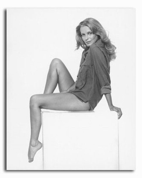 (SS2257203) Cheryl Ladd Movie Photo