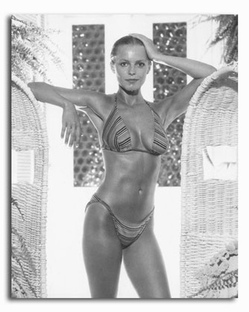 (SS2257216) Cheryl Ladd Movie Photo
