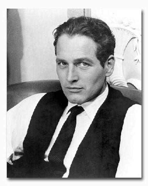 (SS2257268) Paul Newman Movie Photo