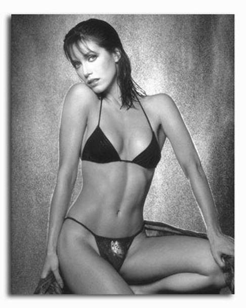 (SS2257385) Tanya Roberts Movie Photo