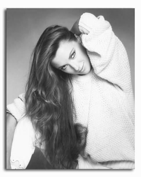 (SS2257411) Jane Seymour Movie Photo