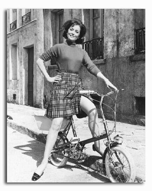 (SS2257424) Barbara Shelley Movie Photo