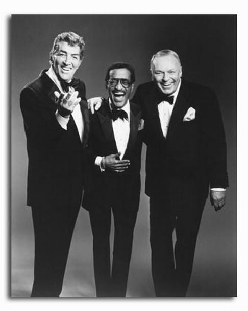 (SS2257450) Frank Sinatra Music Photo