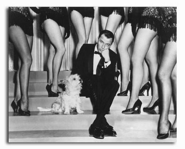 (SS2257463) Frank Sinatra Music Photo