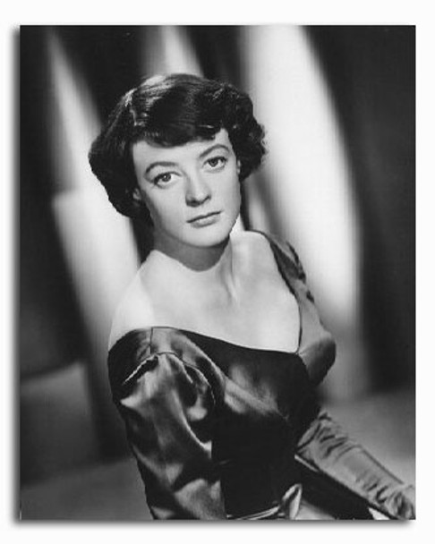 (SS2257476) Maggie Smith Movie Photo