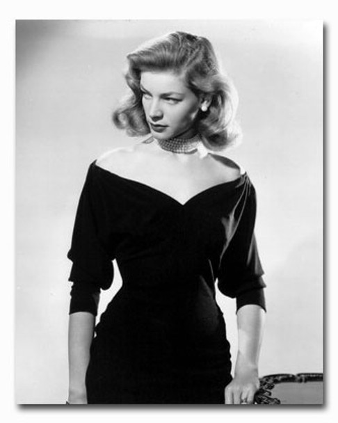 (SS2257736) Lauren Bacall Movie Photo
