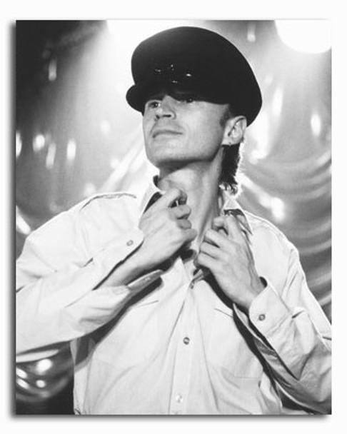 (SS2257918) Robert Carlyle Movie Photo