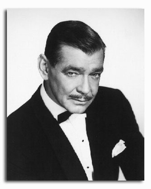 (SS2258191) Clark Gable Movie Photo