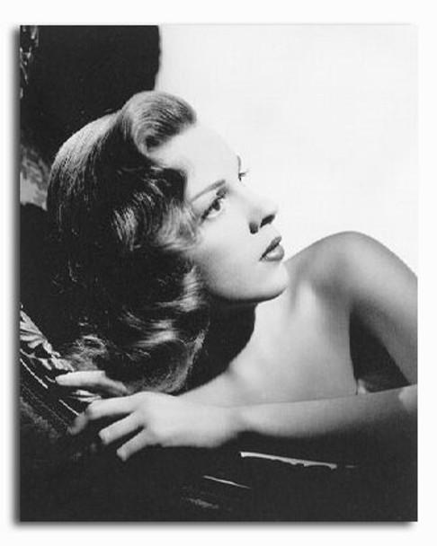 (SS2258204) Judy Garland Movie Photo