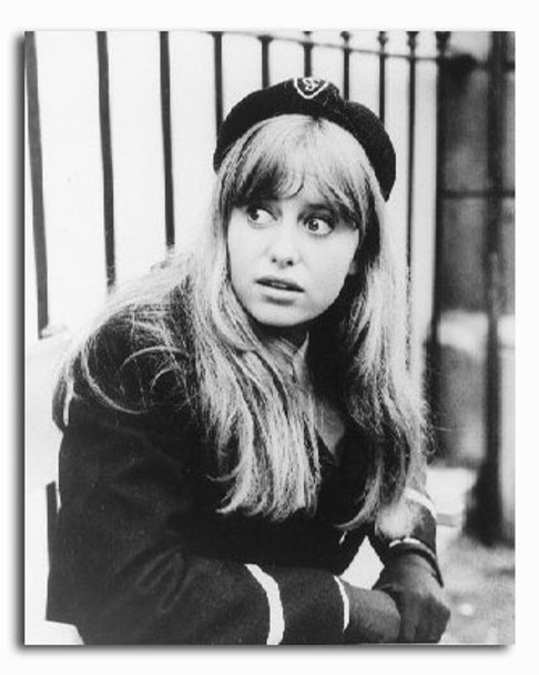 (SS2258256) Susan George Movie Photo