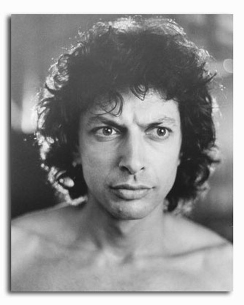 (SS2258386) Jeff Goldblum Movie Photo