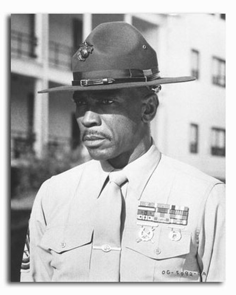 (SS2258399) Louis Gossett Jr. Movie Photo