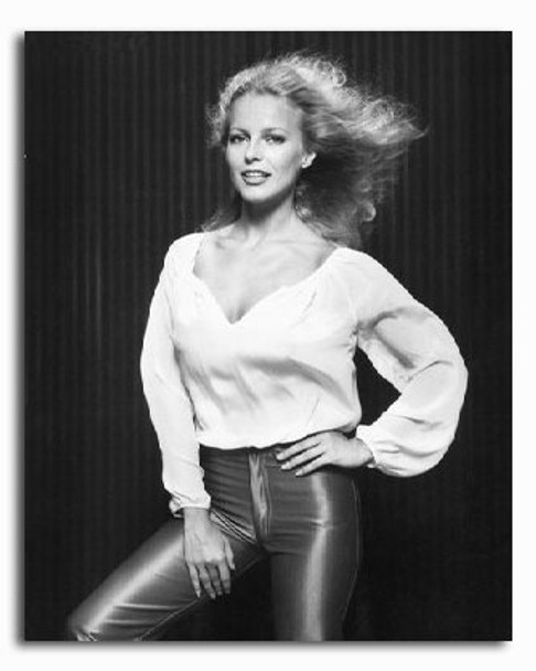 (SS2258568) Cheryl Ladd Movie Photo