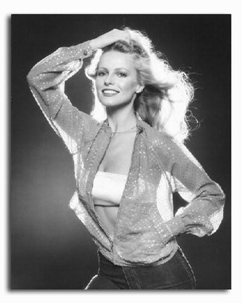 (SS2258607) Cheryl Ladd Movie Photo