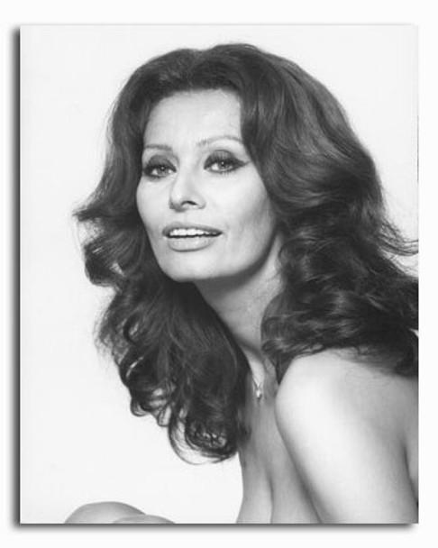 (SS2258750) Sophia Loren Movie Photo
