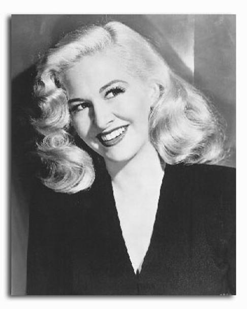 (SS2258854) Marilyn Maxwell Movie Photo