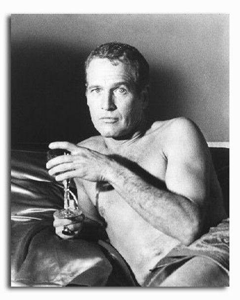 (SS2258945) Paul Newman Movie Photo