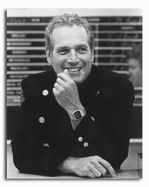 (SS2258958) Paul Newman Movie Photo