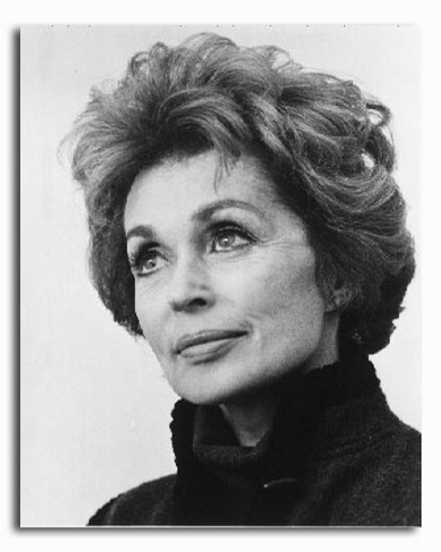(SS2259049) Lilli Palmer Movie Photo