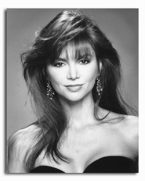 (SS2259153) Victoria Principal Movie Photo