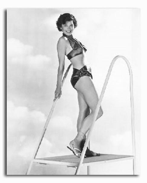 (SS2259205) Joan Rice Movie Photo