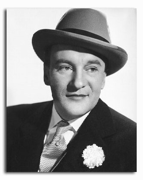 (SS2259283) George Sanders Movie Photo