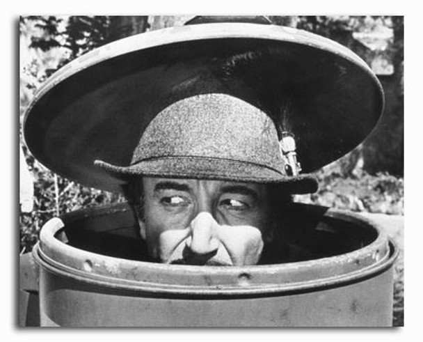 (SS2259361) Peter Sellers Movie Photo