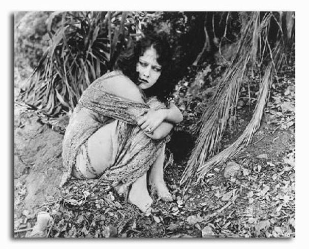 (SS2259491) Gloria Swanson Movie Photo