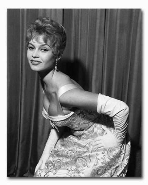 (SS2259738) Brigitte Bardot Movie Photo