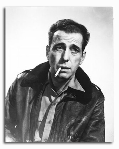 (SS2259855) Humphrey Bogart Movie Photo