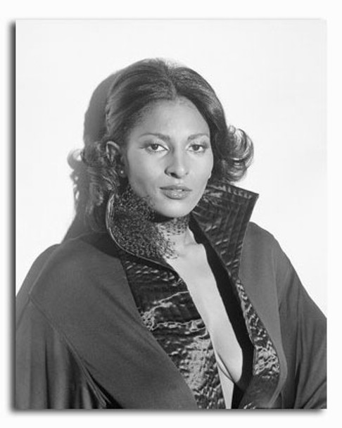 (SS2261285) Pam Grier Movie Photo