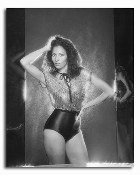 (SS2261298) Pam Grier Movie Photo