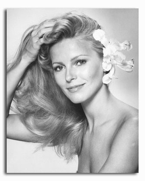 (SS2261363) Cheryl Ladd Movie Photo
