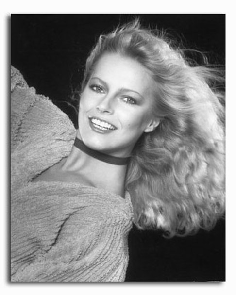 (SS2261389) Cheryl Ladd Movie Photo