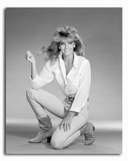 (SS2261493) Heather Locklear Movie Photo