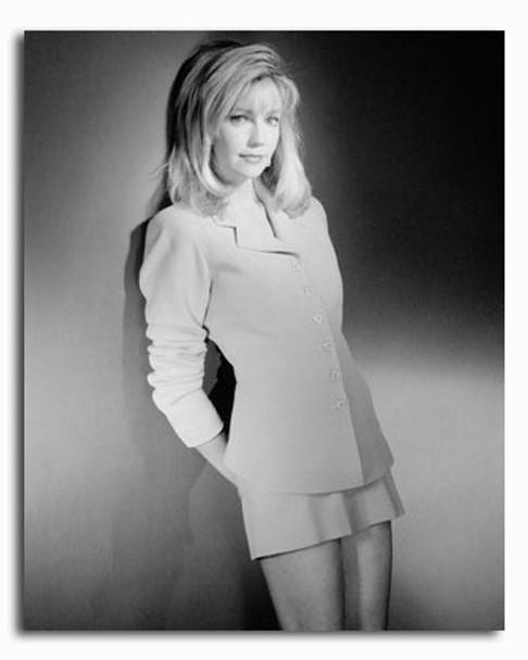 (SS2261519) Heather Locklear Movie Photo