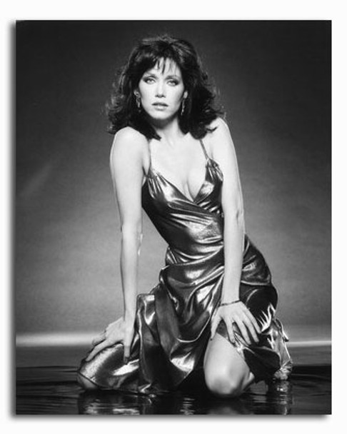 (SS2261714) Tanya Roberts Movie Photo