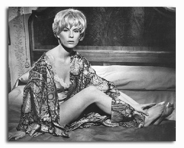 (SS2261740) Bibi Andersson Movie Photo
