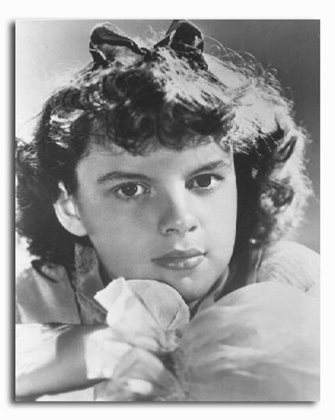 (SS2262026) Judy Garland Movie Photo