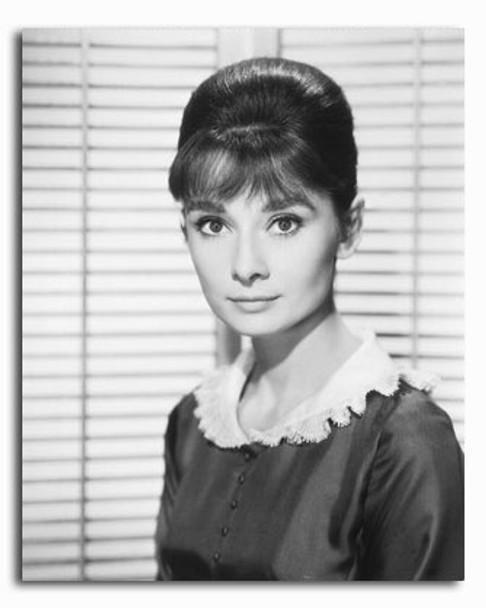 (SS2262091) Audrey Hepburn Movie Photo