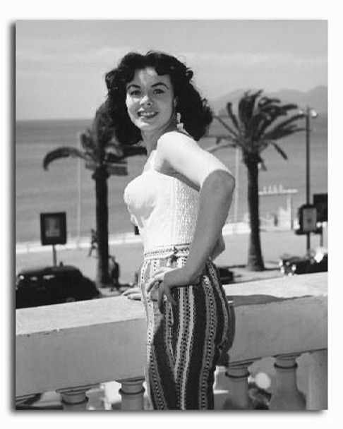 (SS2262104) Anne Heywood Movie Photo