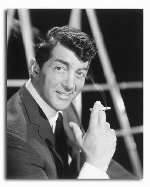 (SS2262260) Dean Martin Music Photo