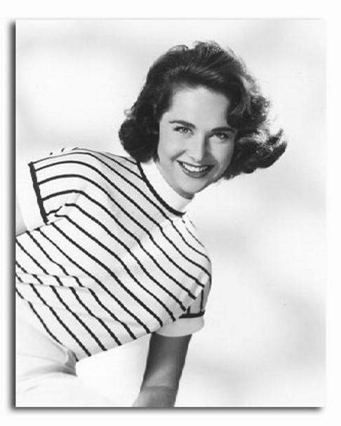 (SS2262312) Virginia Maskell Movie Photo