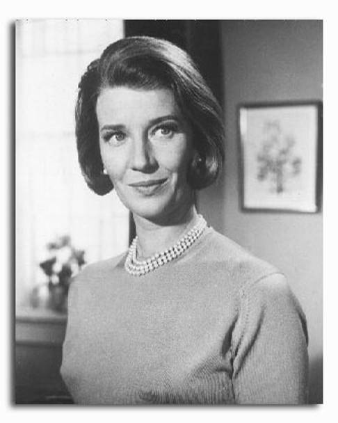 (SS2262351) Lois Maxwell Movie Photo