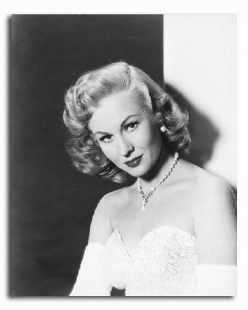 (SS2262364) Virginia Mayo Movie Photo