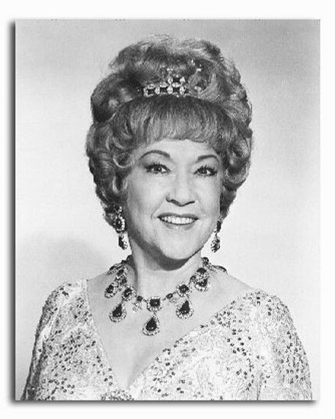 (SS2262416) Ethel Merman Movie Photo