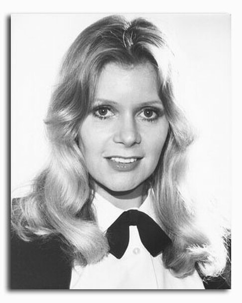 (SS2262429) Mary Millington Movie Photo